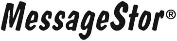 MessageStor